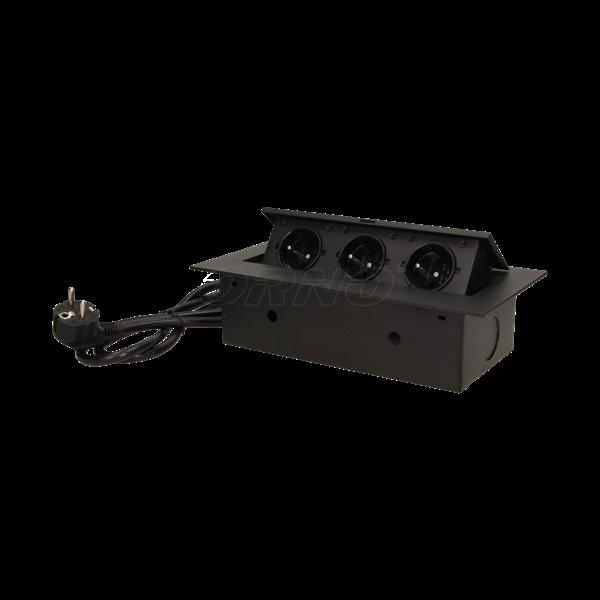 Orno X 230V