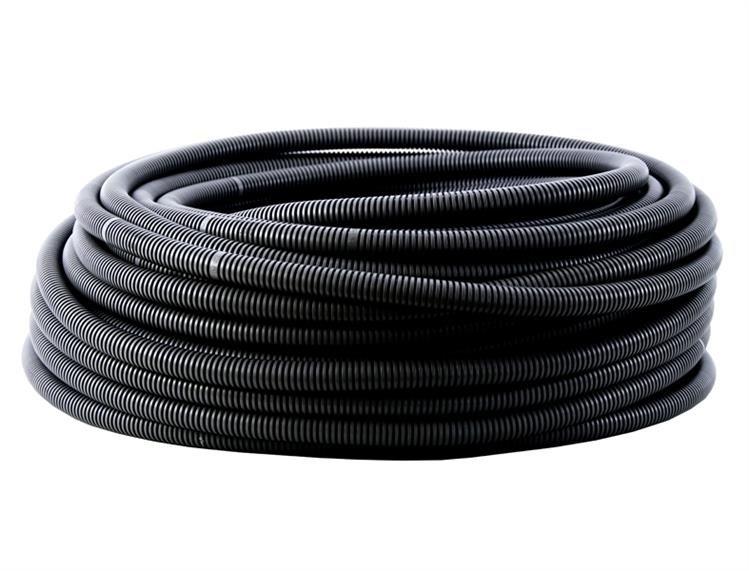 Blacktube czarna rura